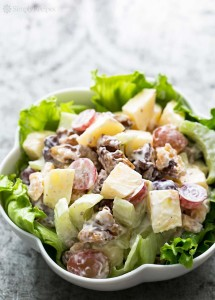 waldorf-salad-vertical-a3-1500